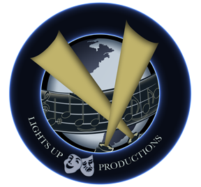 Lights Up Productions Inc.